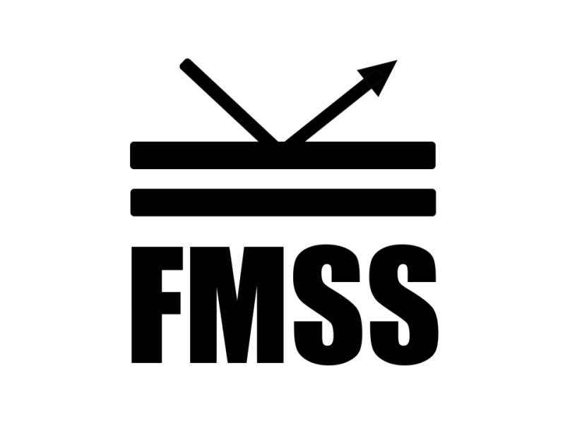 FMSS Logo